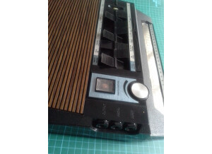 Dubreq Stylophone 350S