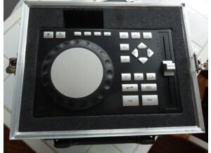 EKS XP10