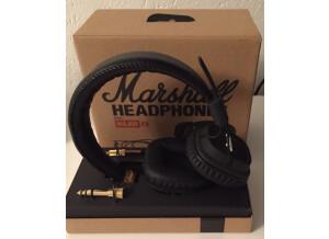 Marshall Major FX