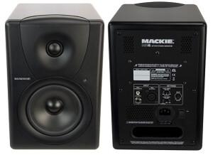 Mackie MR5 (65772)