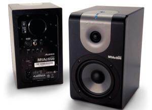 Alesis M1Active 520 (83036)