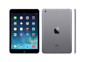 Apple iPad Air (16832)