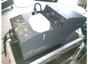 Antari X-310 Pro