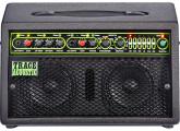 Vend Ampli Electro-Acoustique Trace Elliot TA 100