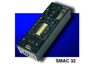 Ecler SMAC 32