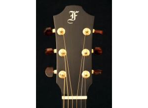 Furch G23-SF