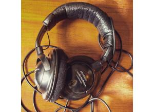 Audio-Technica ATH-M40FS (27139)