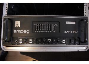 Ampeg SVT-2 Pro (Original) (46758)