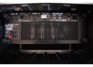 Ampeg SVT-2 Pro (Original) (13776)