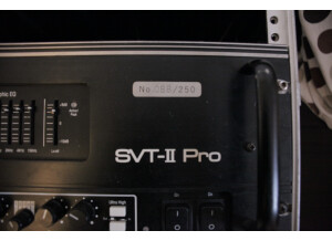 Ampeg SVT-2 Pro (Original) (65123)