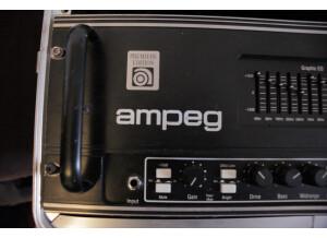 Ampeg SVT-2 Pro (Original)