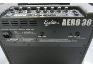 Eagletone Aero 15 (97739)