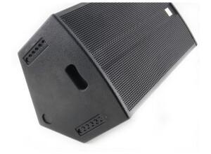 the box pro 115 MA (54388)