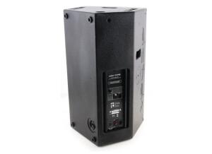 the box pro 115 MA (48835)