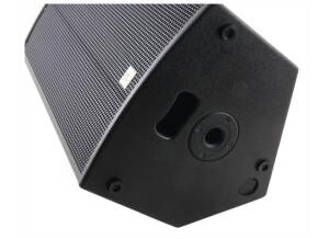 the box pro 115 MA (4747)