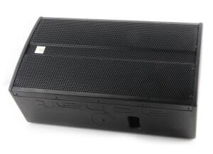 the box pro 115 MA (59547)