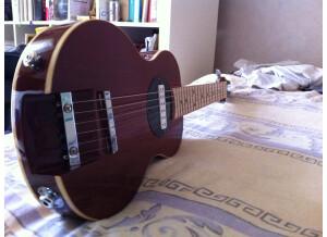Traveler Guitar EG-1 Standard (38038)
