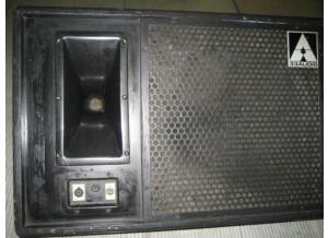 33 Audio PM 353 (61301)