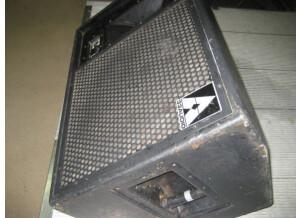 33 Audio PM 353 (61002)