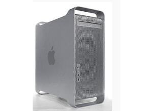 Apple PowerMac G5 2x1,8 Ghz