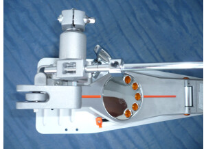 Pearl Demon Eliminator P3000D