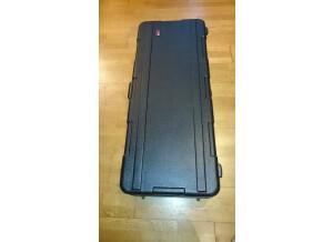 Gator Cases GKPE-61-TSA (56346)