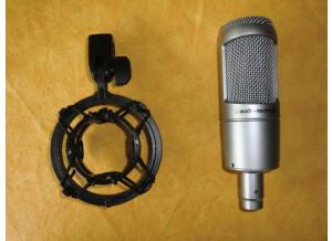 Audio-Technica AT3035 (37583)