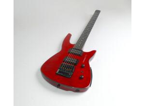 Steinberger ZT-3 Custom