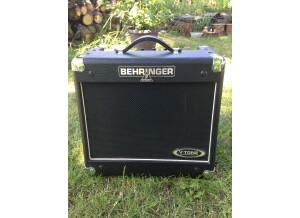 Behringer V-Tone GM110