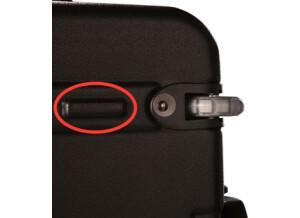 Gator Cases GKPE-61-TSA (53237)