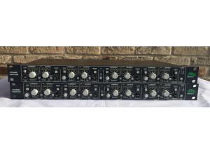BSS Audio DPR 901 (40630)