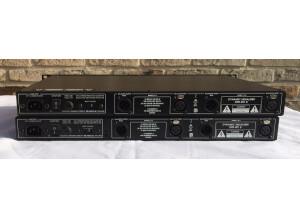 BSS Audio DPR 901 (97804)