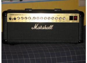 Marshall JCM600 [1997-2000] (72056)