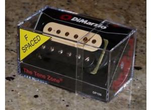 DiMarzio DP155F The Tone Zone F-Spaced (35629)
