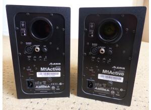 Alesis M1Active 520 (57536)