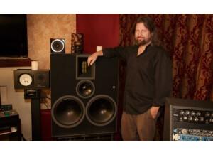 Audio Impressions FAR XMG2.D