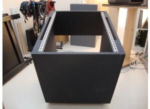 "Kéoda Master rack 19"" - 14U (3040)"