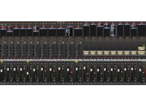 Harrison Consoles Mixbus 3