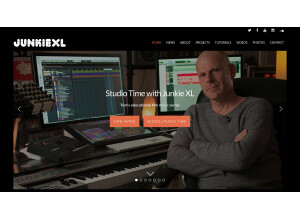 Promo pic from JXL site