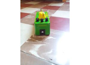 Mooer The Juicer (65656)