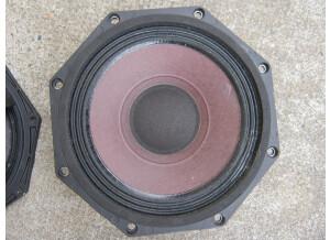 B&C Speakers 8PE21