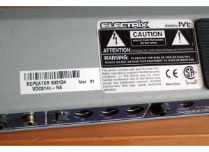 Electrix Repeater MKII