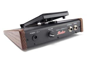 Meinl FX Pedal (54067)