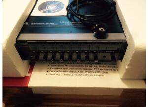 Phonic Firefly 808 Universal (1347)
