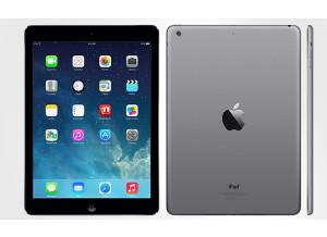 Apple iPad Air (65884)