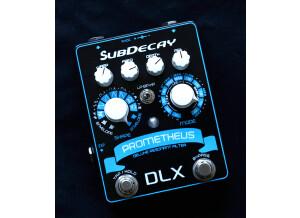 Subdecay Studios Prometheus DLX (75817)