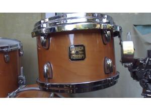 Gretsch USA Custom