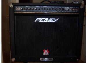 Peavey Ultra 112 Combo