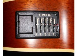 Fender JG-12CE-12