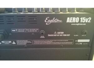 Eagletone Aero 15 (24132)